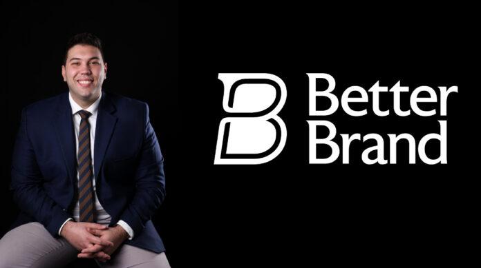 Η νέα εποχή του digital marketing έρχεται από την BetterBrand Academy